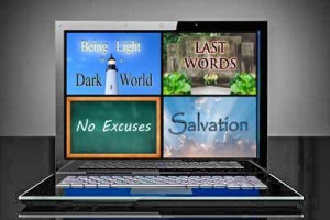 6---Teachings Page - PowerPoint - tile