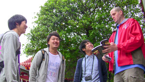 Japanese-students-1