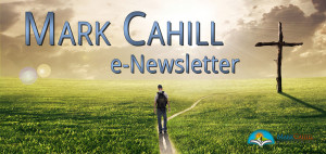 e-Newsletter-and-e-Announcement