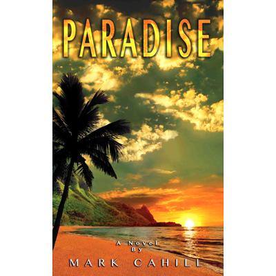 1---Paradise