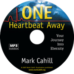 10---One-Heartbeat-Away