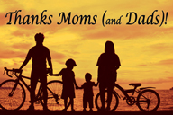 14---Thanks-Moms-and-Dads-192x