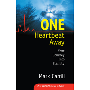 3---One-Heartbeat-Away-English