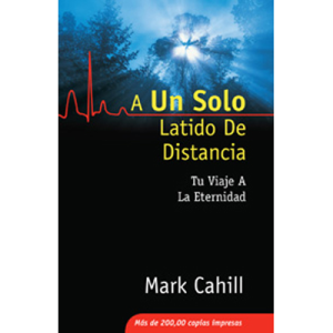 4---One-Heartbeat-Away-Spanish
