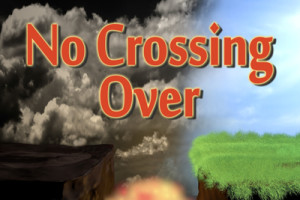 40---No-Crossing-Over