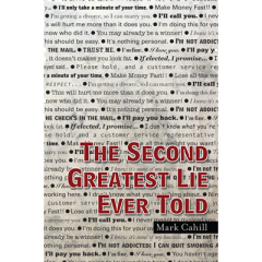 8---The-Second-Greatest-Lie