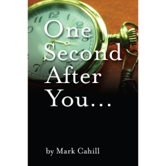 9---One-Second-After