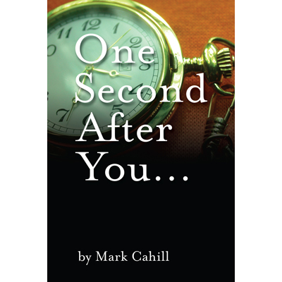 One Second After You… (Case)