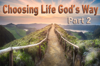 Choosing-Life-Gods-Way-Tile-Pt-2