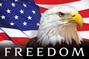 Freedom-Tract--400x267