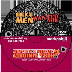 Mark-Cahill---Biblical-Men---black-outline-250