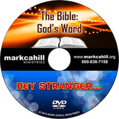 Mark-Cahill---DVD-cover---God's-Word_Hey-Stranger-black-outline