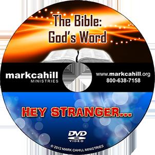 Mark-Cahill---DVD-cover---God's-Word_Hey-Stranger-black-outline