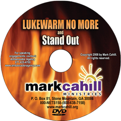 Mark-Cahill---DVD-cover---Lukewarm-No-More_black-outline250x250