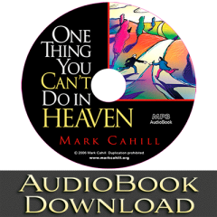 OT-AudioBook-product-image