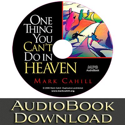 OT-AudioBook-product-image
