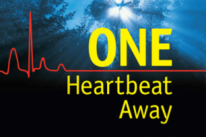 One-Heartbeat-Away-tile