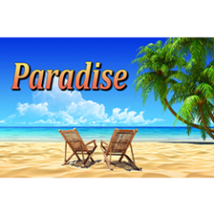 Paradise-Front-This-one-is-the-RIGHT-size!!!---Copy-2