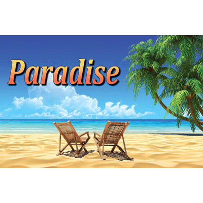 Paradise-front-cover-2