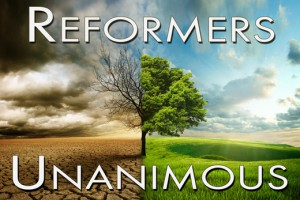 Reformers-Unanimous-for-video-520x