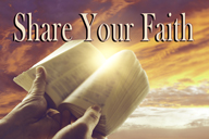 Share-Your-Faith-Tile