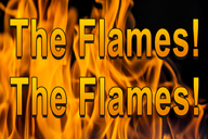 The-Flames-Tile-1