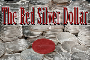 The-Red-Silver-Dollar-tile-17