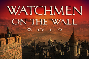 Watchmen-on-the-Wall-2019-tile300x