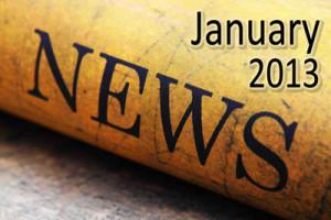 January-2013