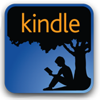 kindle-icon-200x200
