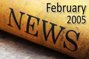 February-2005