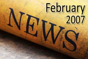 February-2007