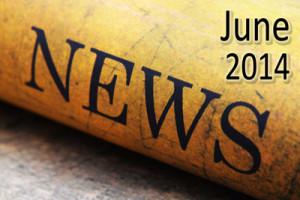 News---2014---June