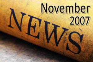 November-2007