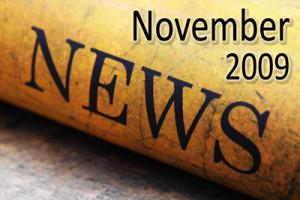 November-2009