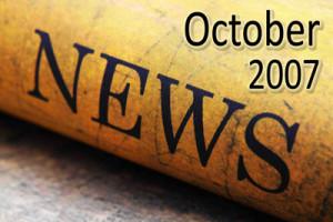October-2007