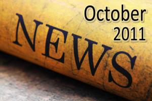 October-2011