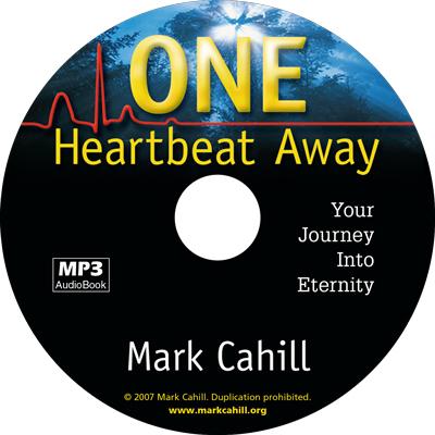 10-One-Heartbeat-Away