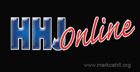 HHJ online