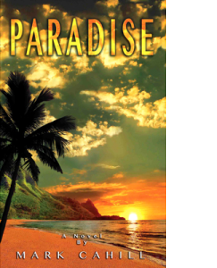 Paradise for Review page