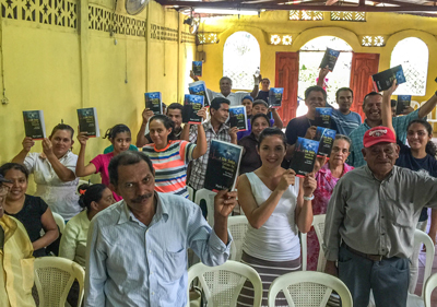 church-in-Nicaragua-website