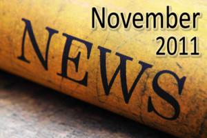 November-2011