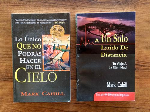 Cuba-books-2
