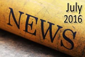 2016-07-July