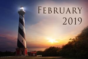 02-2019-February-John-Wesley
