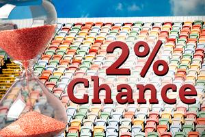 2-Percent-Chance-TILE-2_300c