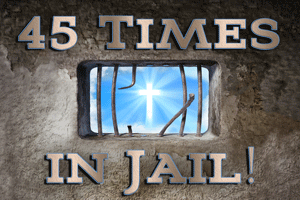 45-Times-in-Jail_TILE