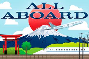 All-Aboard-Tile-300x