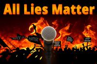 All-Lies-Matter-Riots-TILE-200x