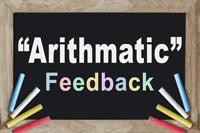 Arithmatic-Feedback-TILE-200x